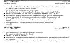physician cover letter example cover letter examples physician