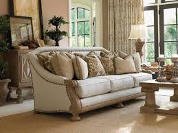home design down pillow living room accent pillows for sofa luxury lily contemporary sofa