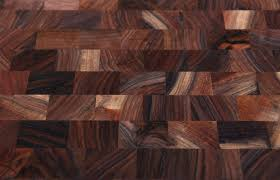 windfall lumber