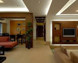 indian home interiors 33 beautiful indian home interior design gallery home design and