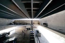 cool garages 50 man cave garage ideas modern to industrial designs