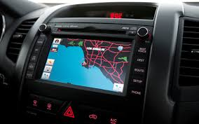 lexus ct200h aftermarket navigation 2011 kia sorento long term update 4 motor trend