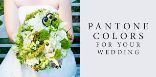 trending colors for 2017 2017 pantone colors a photo blog robertsons flowers and events