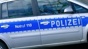 Polizei Bad Vilbel Polizeihessen Hashtag On Twitter