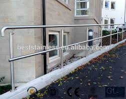 Metal Handrail Lowes China Lowes Handrails China Lowes Handrails Manufacturers And