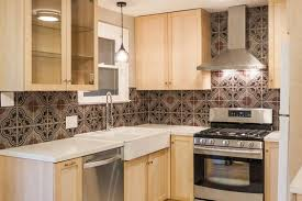 Reviews Of Ikea Cabinets 10 Reasons Why More Homeowners Are Choosing Ikea Kitchen Cabinets