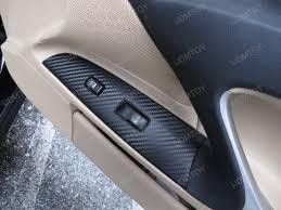 Vinyl Car Interior Carbon Fiber Sheet Self Adhesive 3d Carbon Fiber Vinyl For Car
