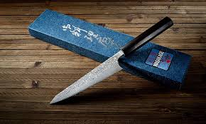 japanese kitchen knives uk masakage kumo honesuki from cutting edge knives japanese chef