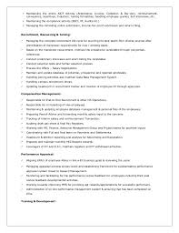 Post Resume Online Pavan Resume Account Manager
