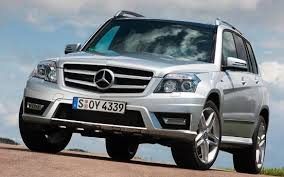 mercedes amg sports what is the difference between the amg styling package and the