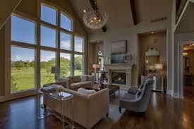 great rooms rodrock homes