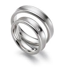 wedding ring melbourne 27 best classic wedding rings images on brisbane