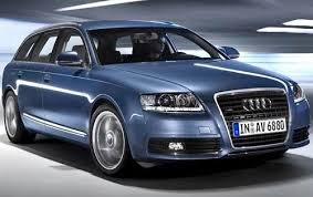 2010 audi a used 2010 audi a6 for sale pricing features edmunds