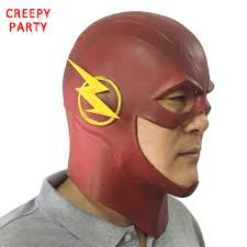 compare prices on halloween movie costumes online shopping buy