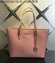 light pink michael kors bag the highest quality replica michael kors handbags designer michael