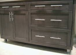 4 inch cabinet handles wooden drawer handles drawer handles 4 inch chrome cabinet pulls 4