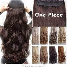 real hair extensions clip in factory price 18 28 45 70cm 100 real hair extention 3 4