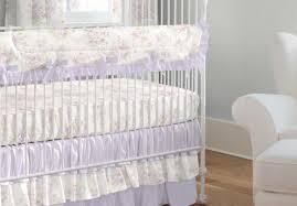 100 shabby chic bedding lavender purple rose waiting for