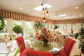 design sunroom window treatments ideas inspiration home designs