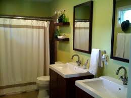 Master Bedroom And Bathroom Ideas Colors 84 Best Bathroom Ideas Images On Pinterest Bathroom Ideas Room