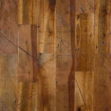 longleaf lumber reclaimed factory maple flooring longleaf