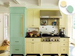 high end kitchen cabinet colors ideas home depot color change