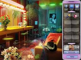 cases of stolen beauty game download free full version games for