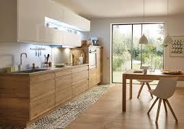 cuisine sur un pan de mur cuisine sur un seul pan de mur conforama cuisine kitchen