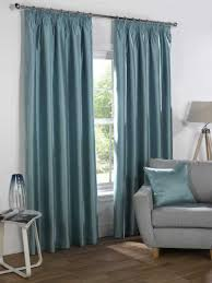 blue gray curtains galaxy shower curtain french country kitchen