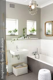 wandfarben badezimmer die besten 25 graue badezimmer ideen auf halbes