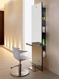 Hair Salon Interiors Best Accessories with Best 25 Small Salon Designs Ideas On Pinterest Small Salon