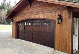 Patio Door Opener by Garage Doors Patio Doors I Excellent Garage Door Size For