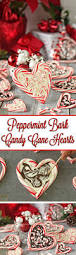 best 25 candy cane ideas on pinterest candy cane christmas