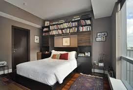 couleur chambre coucher couleur pour chambre à coucher 111 photos pour s inspirer