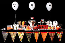 Cheap Halloween Party Decorations Decorations For A Halloween Party Grandin Road Halloween Cardboard