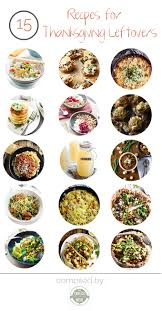 the 15 best thanksgiving leftovers recipes tem