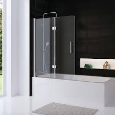 hsk showers kg favorit nova 2 piece shower cabins favorit nova 2 teilig kopie
