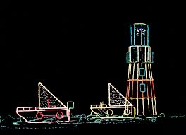 smiths point light show suffolk s own 14th annual holiday light show momeefriendsli