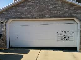 types of garage door remotes garage door garage door repair utah county moen bathroom sink