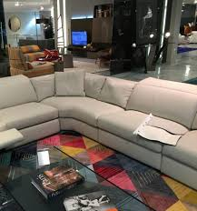 Salon Furniture Warehouse In Los Angeles Roche Bobois 11 Reviews Furniture Stores 8850 Beverly Blvd