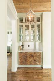 Kitchen Butlers Pantry Ideas Kitchen Design Wooden Flooring Marvelous Classic Style Glass Door