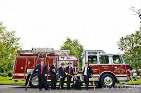 firefighter wedding firefighter wedding wedding ideas juxtapost