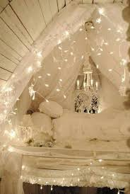 Christmas Light Decoration Ideas by 296 Best Diy Christmas Decorations Images On Pinterest Diy