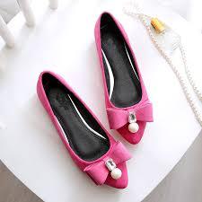 Comfort Shoes For Women Stylish Flat Comfort Shoes Promotion Shop For Promotional Flat Comfort