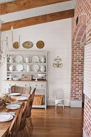 207 best rustic interior images on pinterest architecture home