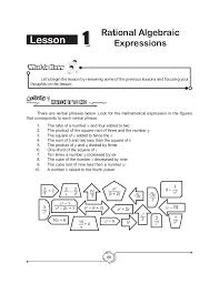 k to 12 grade 8 math learner module