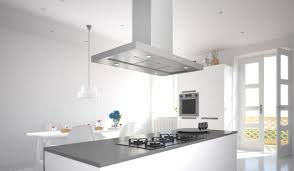 Cappa Isola Faber by Faber Hoods Faber Range Hoods Us And Canada