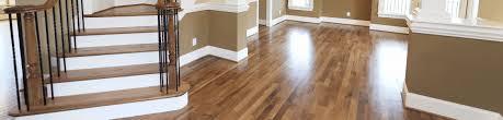 hardwood flooring charleston sc charleston s finest city guide