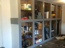 extraordinary long metal wall shelf tags long metal shelf white