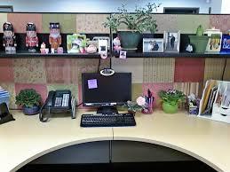 cubicle walls decor cubicle walls decor 1000 ideas about office